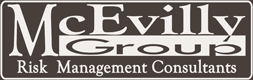 The McEvilly Group Logo